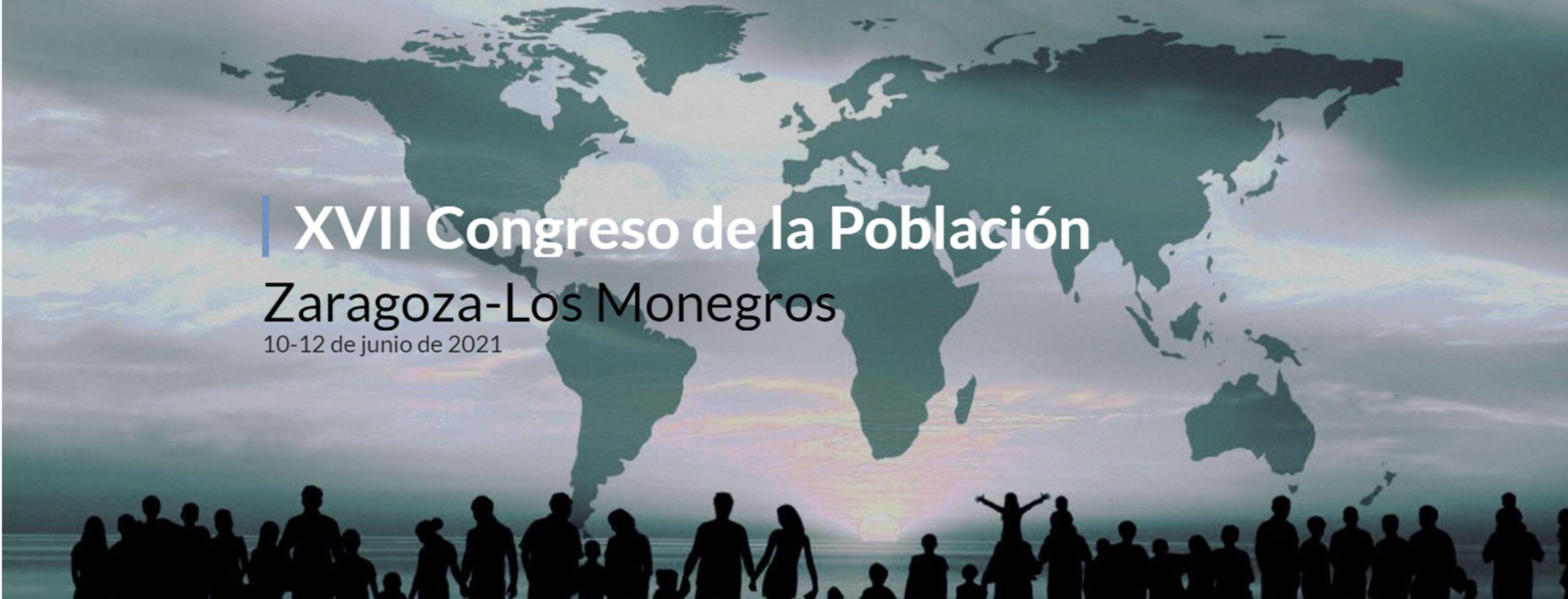 XVII Congreso de la Población